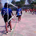 กีฬาอำเภอ 2562_๑๙๐๔๐๔_0028